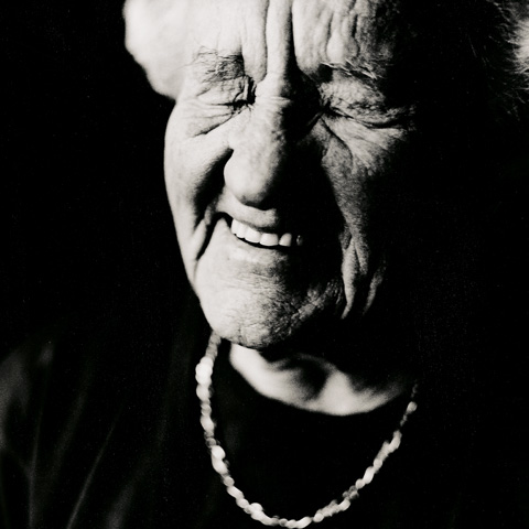 Marie Steinmetz ·Werkel, 2000